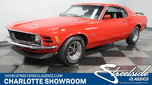 1970 Ford Mustang  for sale $44,995