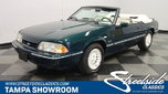 1990 Ford Mustang  for sale $17,995
