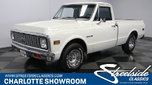 1972 Chevrolet C10  for sale $32,995