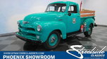 1954 Chevrolet 3100  for sale $29,995