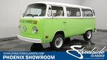 1977 Volkswagen  for sale $27,995