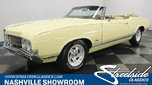 1970 Oldsmobile Cutlass Supreme  for sale $18,995