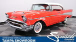 1957 Chevrolet Two-Ten Series  for sale $47,995