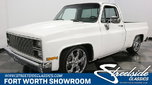 1983 Chevrolet C10 for Sale $23,995