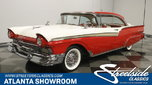 1957 Ford Fairlane  for sale $46,995