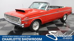 1966 Dodge  for sale $22,995