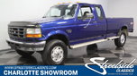 1997 Ford F-250  for sale $26,995