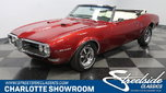 1968 Pontiac Firebird  for sale $39,995