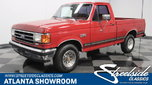 1991 Ford F-150  for sale $19,995