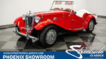 1981 MG TD  for sale $13,995
