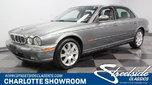 2005 Jaguar XJ8  for sale $10,995
