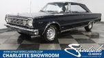 1966 Plymouth Satellite  for sale $75,995