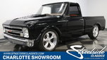 1967 Chevrolet C10  for sale $54,995