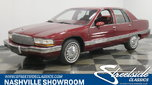 1992 Buick Roadmaster  for sale $7,995