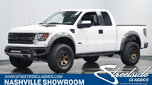 2010 Ford F-150  for sale $45,995