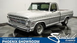 1969 Ford F-100  for sale $49,995