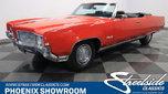 1969 Oldsmobile  for sale $22,995
