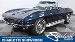 1964 Chevrolet Corvette Convertible  for sale $48,995