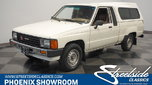 1985 Toyota Pickup  for sale $9,995