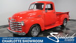 1950 Chevrolet 3100  for sale $34,995