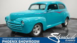 1947 Ford  for sale $38,995