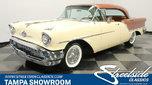 1957 Oldsmobile 88  for sale $39,995