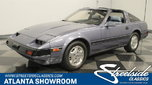 1984 Nissan 300ZX  for sale $18,995