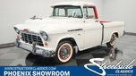 1956 Chevrolet 3100  for sale $76,995