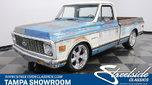 1971 Chevrolet C10 Pickup  for sale $25,995