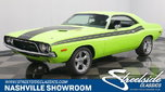 1973 Dodge Challenger  for sale $34,995