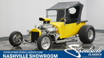 1923 Ford T-Bucket  for sale $34,995