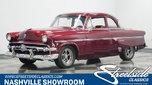 1954 Ford Crestline  for sale $43,995