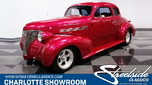 1939 Chevrolet  for sale $39,995