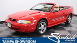 1994 Ford Mustang  for sale $27,995
