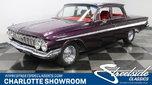 1961 Chevrolet Impala  for sale $19,995