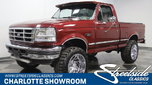 1996 Ford F-150  for sale $24,995