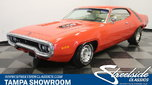 1971 Plymouth Road Runner  for sale $35,995