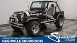 1982 Jeep CJ7  for sale $18,995