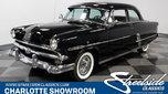 1953 Ford Customline  for sale $24,995