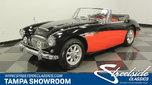 1963 Austin Healey  for sale $49,995