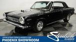 1964 Dodge Dart  for sale $34,995