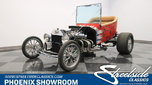 1923 Ford T-Bucket  for sale $19,995