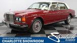 1990 Rolls-Royce  for sale $39,995