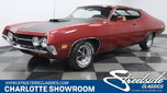 1971 Ford Torino  for sale $64,995