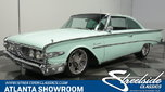 1960 Edsel  for sale $43,995