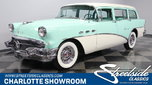 1956 Buick Special  for sale $52,995