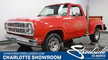 1979 Dodge  for sale $24,995