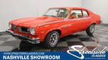 1974 Pontiac GTO  for sale $23,995
