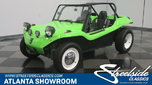 1972 Volkswagen  for sale $29,995