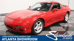 1994 Mazda RX7 LS1  for sale $30,995